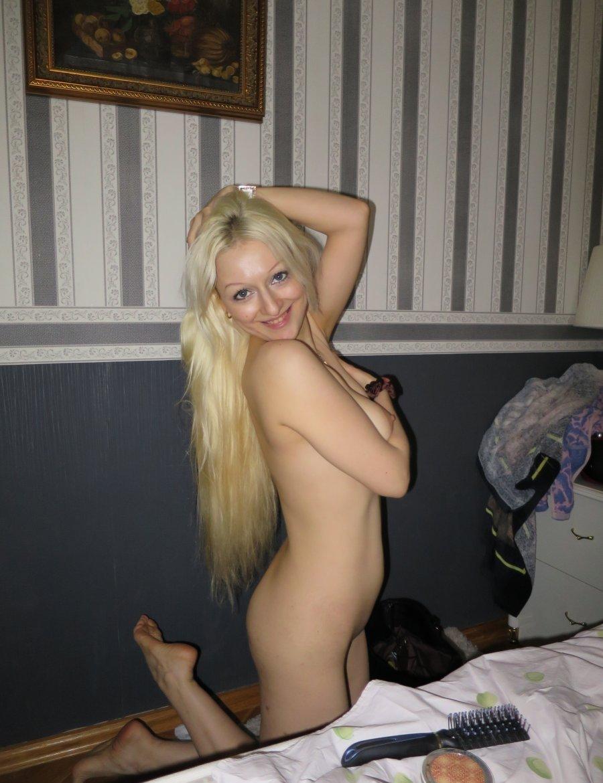 майкоп голые г девушки в